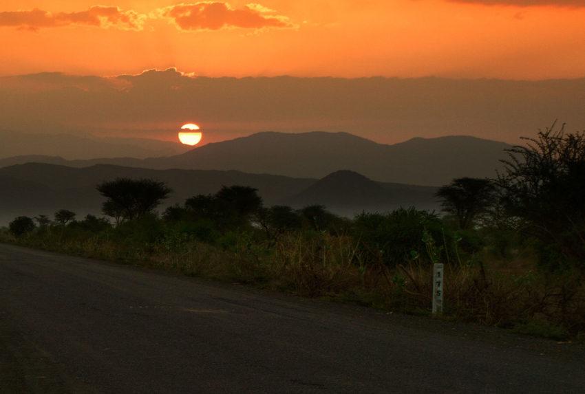 Sunrise-Arba-Minch-Ethiopia-2017(1)