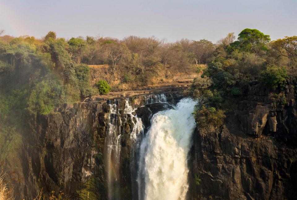 Zimbabwe-Victoria-Falls-Rainbow-Hero