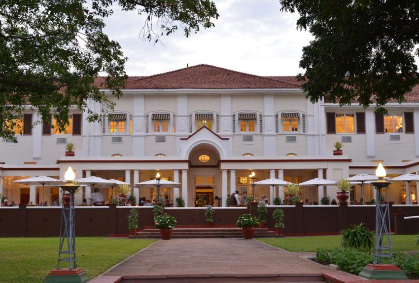 Zimbabwe-Victoria-Falls-Hotel-Exterior-Hero