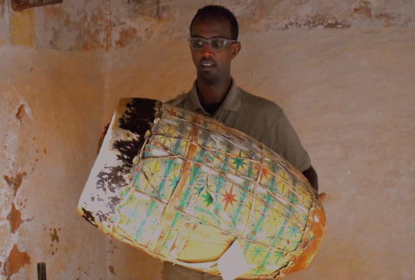 Bemnet-Gizachew-Ethiopian-Guide Tinted