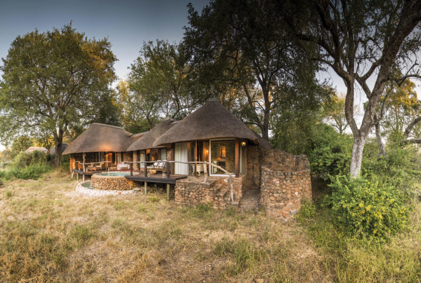 South-Africa-Dulini-Lodge-Exterior