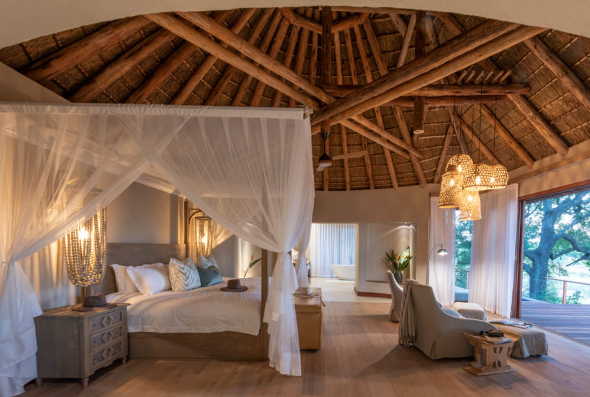 Dulini-River-Lodge-Bedroom-Suite