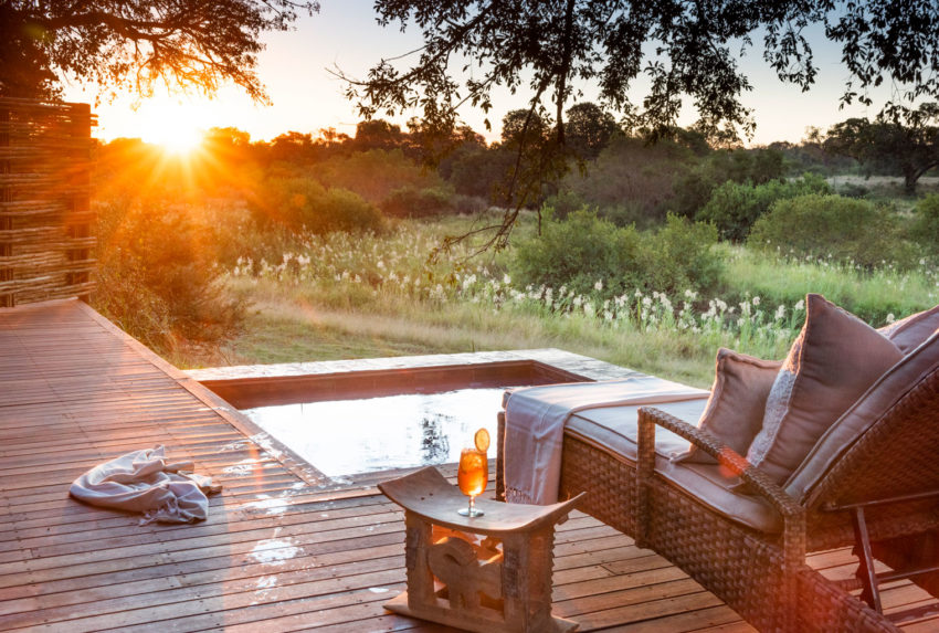 Dulini-River-Lodge-private-plunge-pool