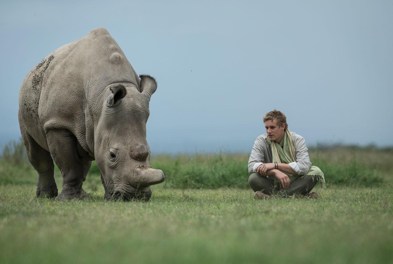James-Suter-Rhino-Guide
