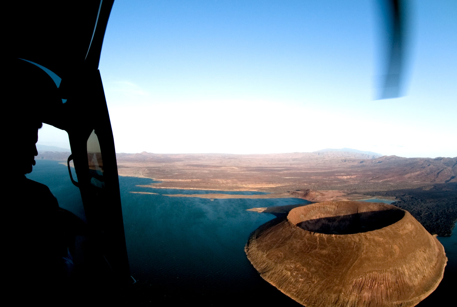 Lake_Turkana_outofchopper2