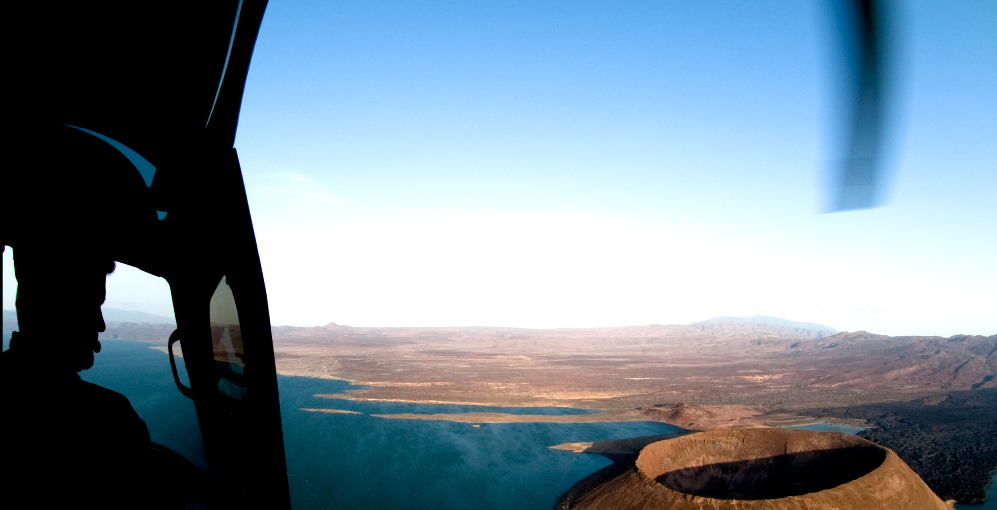 Lake_Turkana_outofchopper2