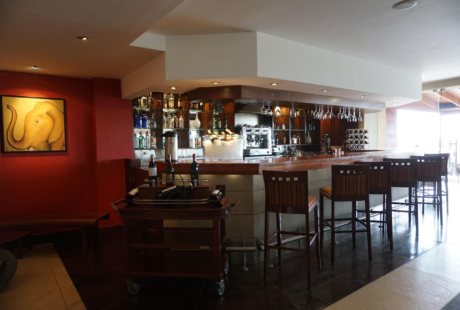 Ole-Sereni-Bar-Kenya-Nairobi