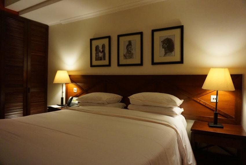 Ole-Sereni-Bedroom-Interior-Kenya-Nairobi