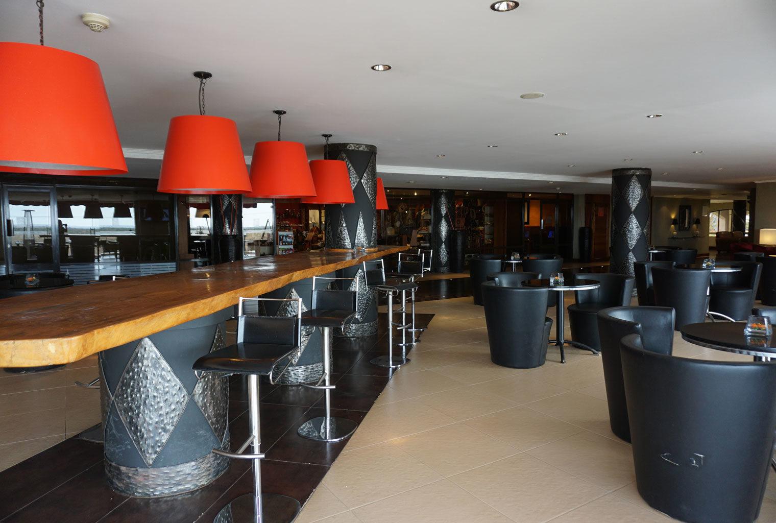 Ole-Sereni-Lobby-Kenya-Nairobi