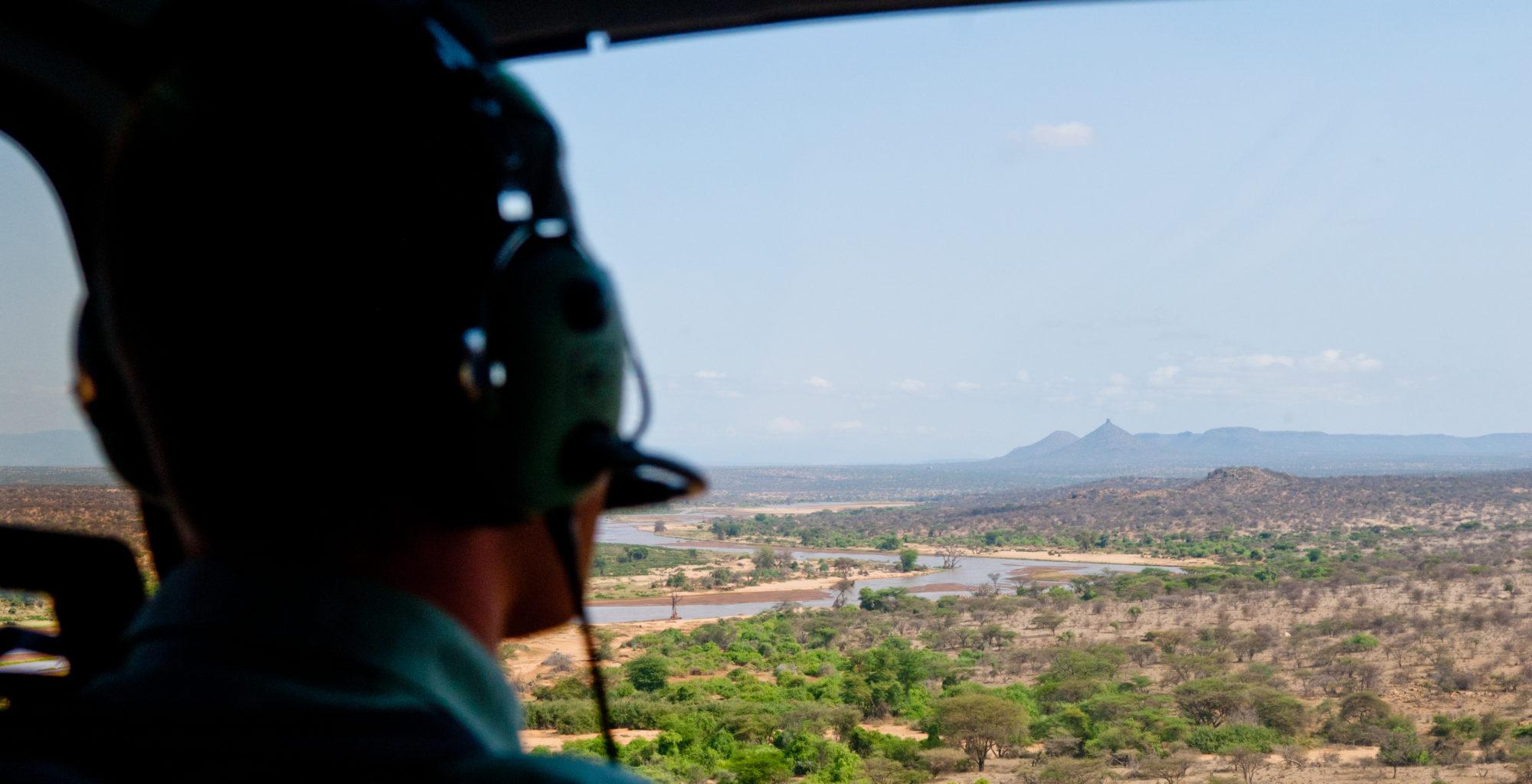 Samburu_outofchopper