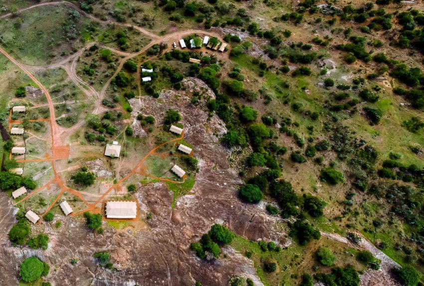 Tanzania-Sanctuary-Kichakani-Aerial-Hero