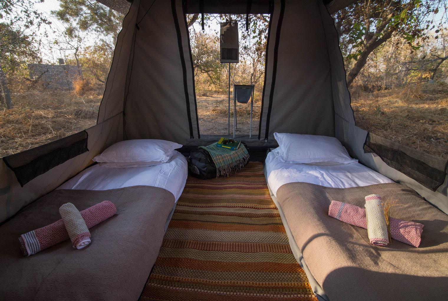 Beagle-Expeditions-Tent-Interior