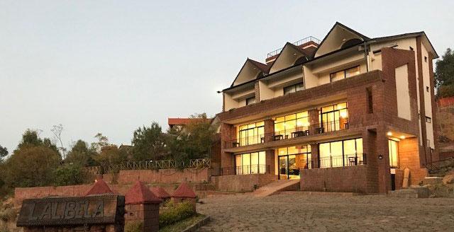 Lalibela-Lodge-Exterior