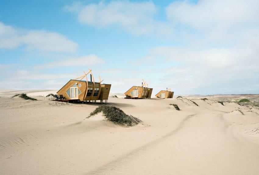 Namibia-Skeleton-Coast-Shipwreck-Lodge-Exterior