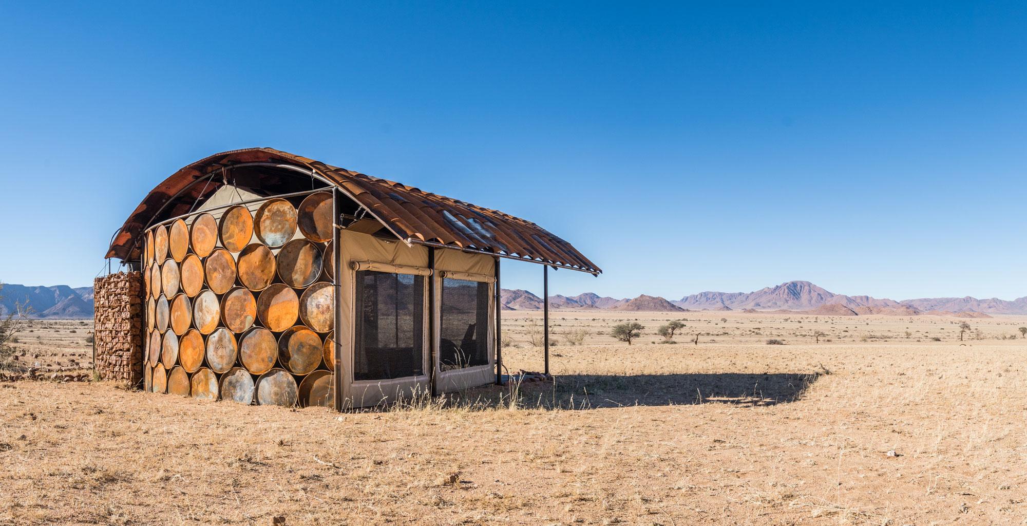 Namibia-Sossus-Under-Canvas-Exterior