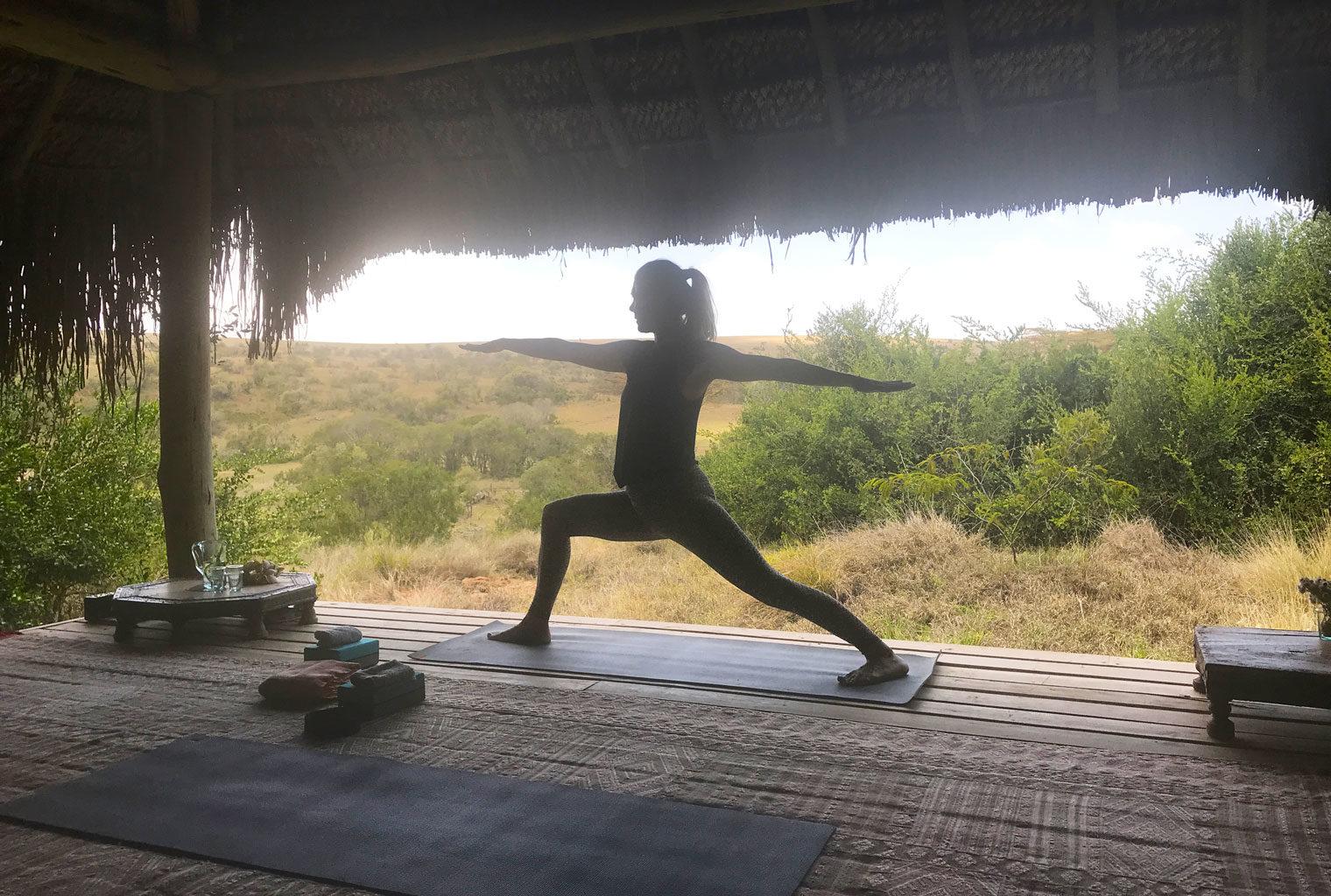 Arijiju-Kenya-Yoga