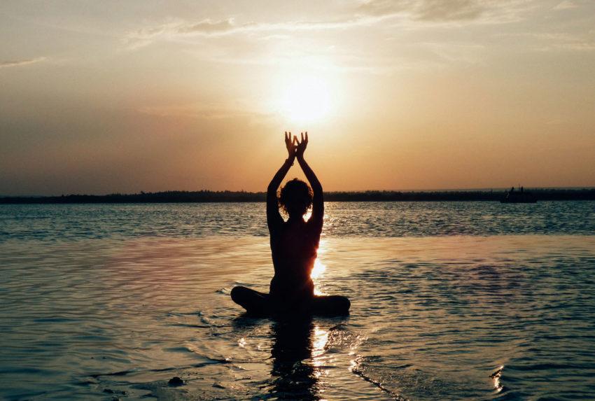 Kenya-Yoga-Coast-Watamu
