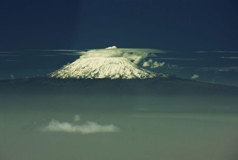 Mt-Kilimanjaro-Ol-Donyo-Lodge