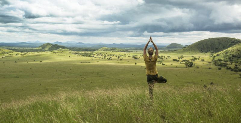 Outside-Yoga-Ol-Donyo-Wild-Studio-Kenya
