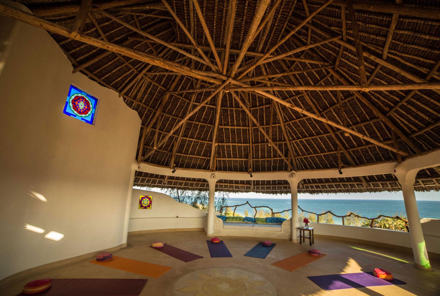 Watamu-Treehouse-Yoga-Kenya