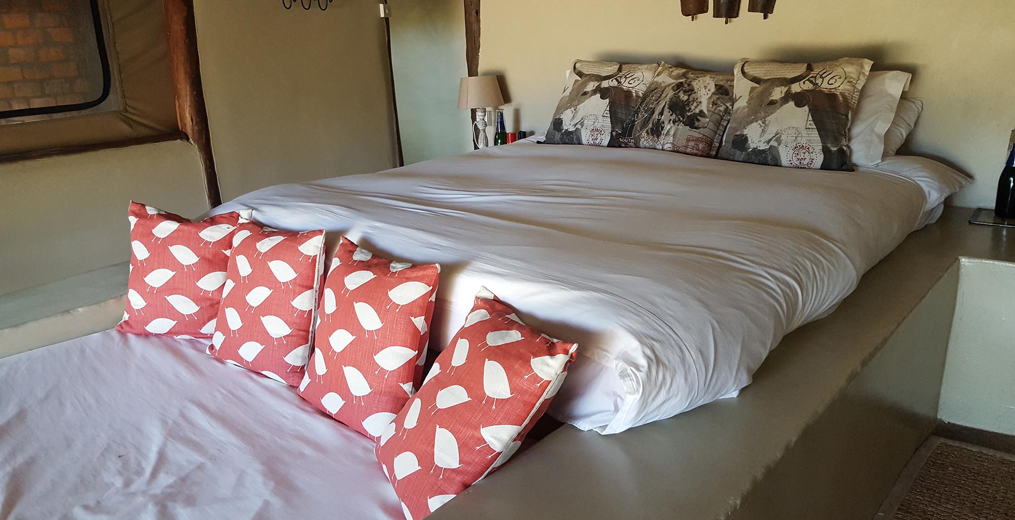 Kenya-Houses-In-The-Wild-Bedroom
