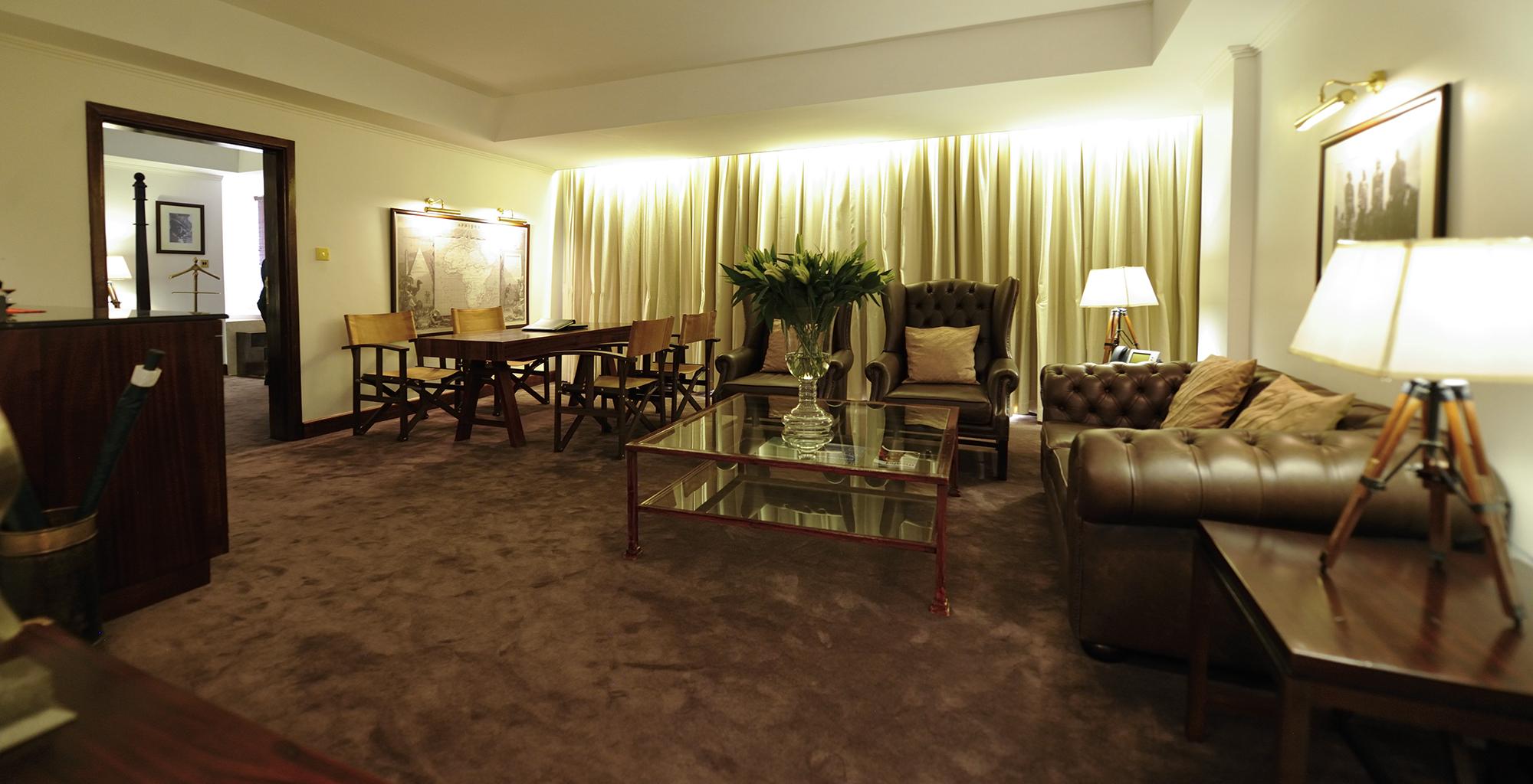 Kenya-Ole-Sereni-Living-Room