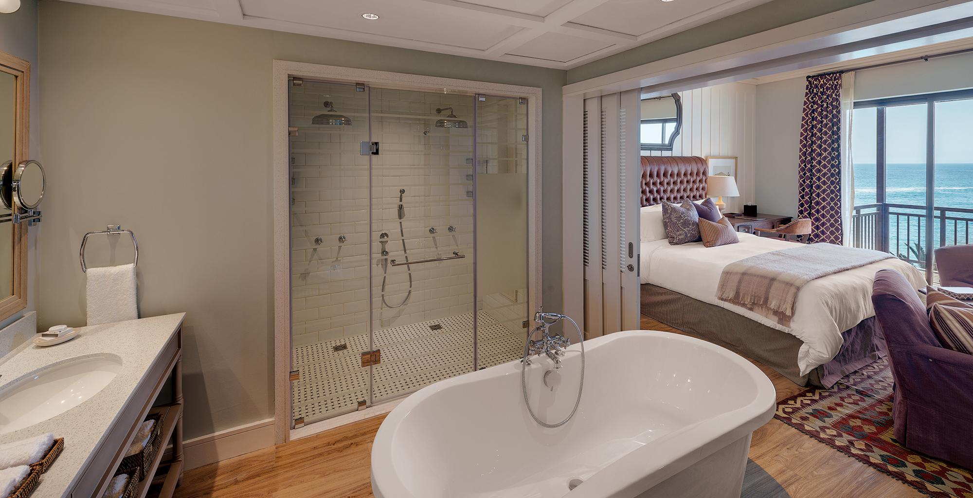 Namibia-Strand-Hotel-Swakopmund-Bathroom