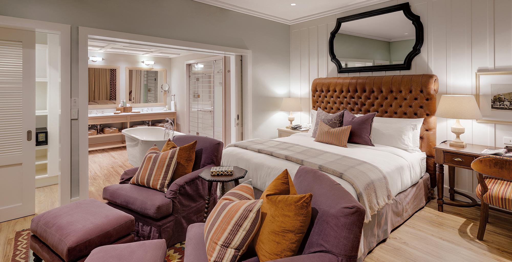 Namibia-Strand-Hotel-Swakopmund-Bedroom