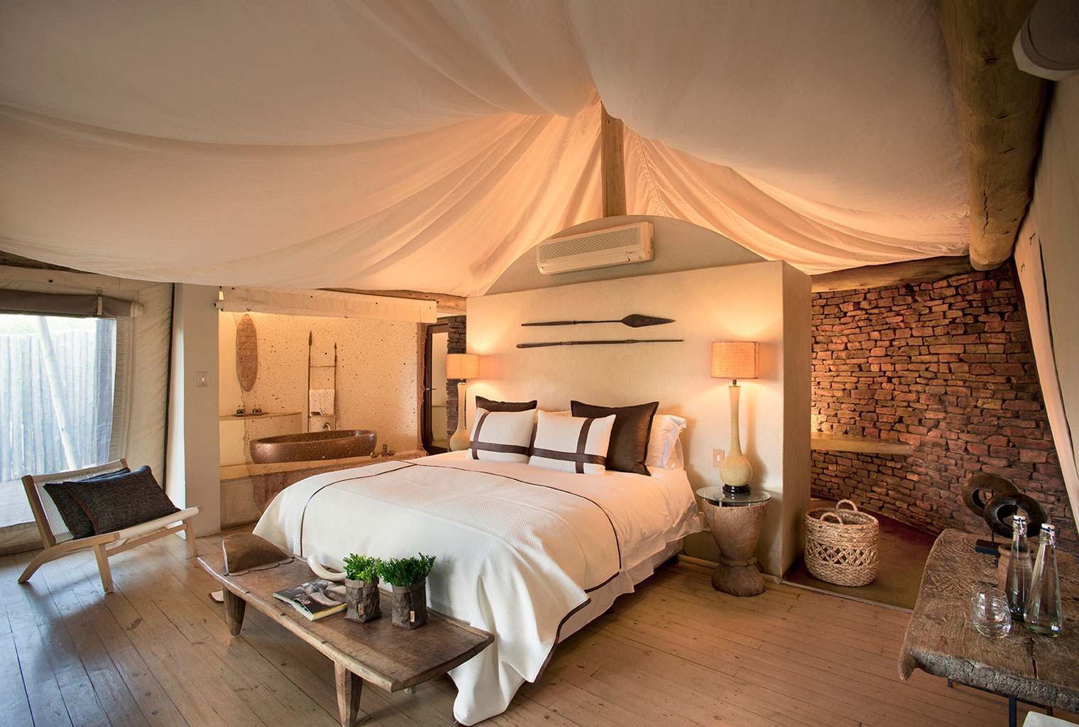 marataba-bedroom-south-africa