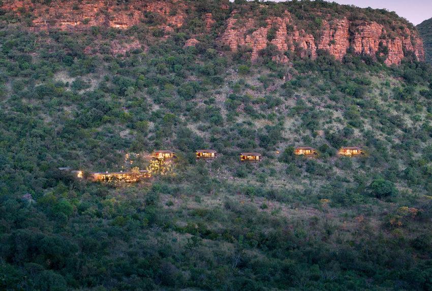 panoramicview-marataba-south-africa
