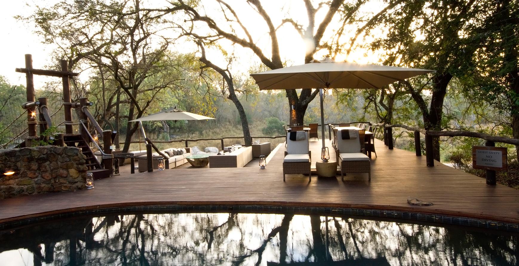South-Africa-Dulini-Lodge-Deck-Pool