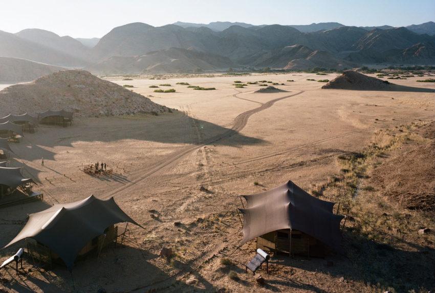 Hoanib-Valley-Camp-Namibia-Kaokoland-Aerial