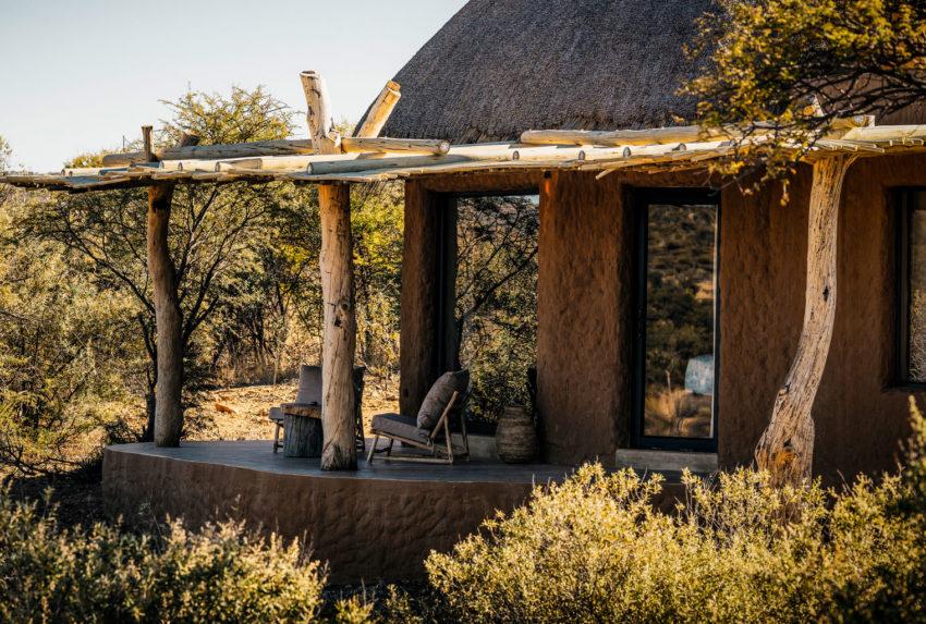 Omaanda-Namibia-Exterior