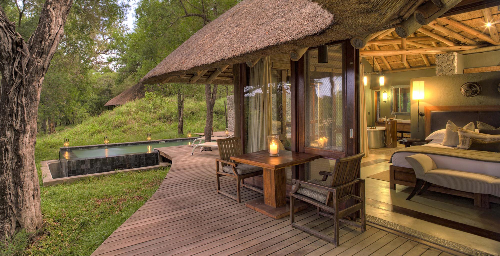 South-Africa-Dulini-Leadwood-Deck