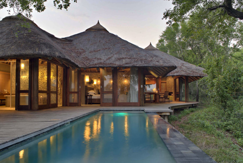 South-Africa-Dulini-Leadwood-Exterior-Pool