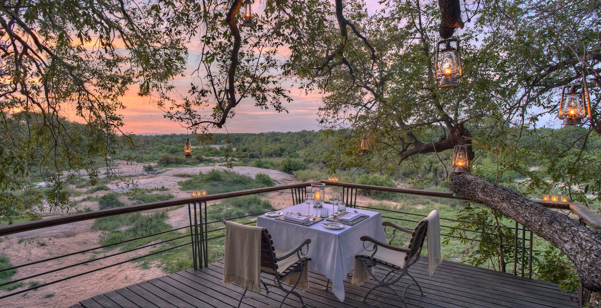 South-Africa-Dulini-Leadwood-Balcony-View