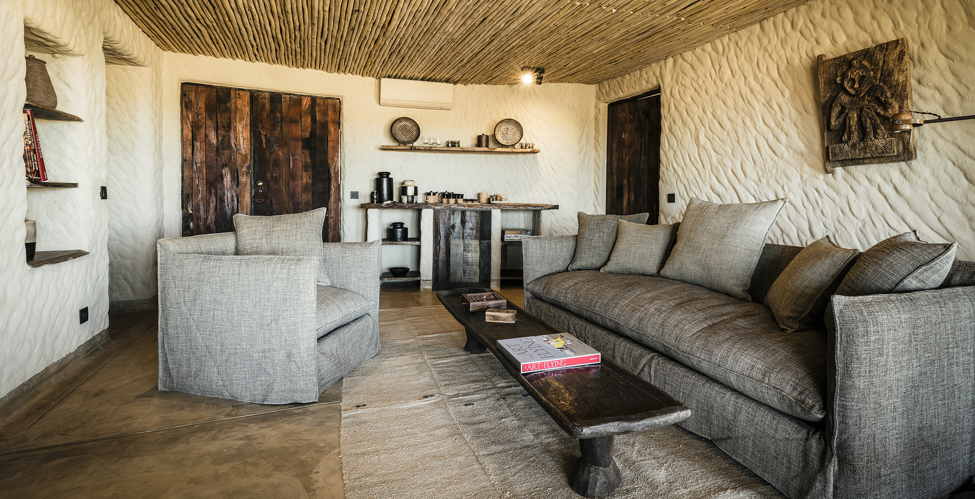 Namibia-Omaanda-Living-Room