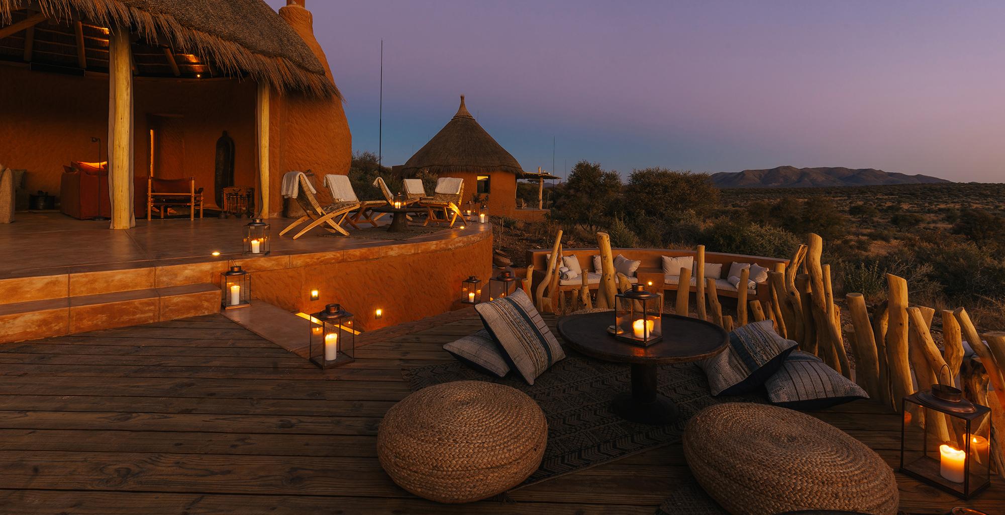 Namibia-Omaanda-Deck