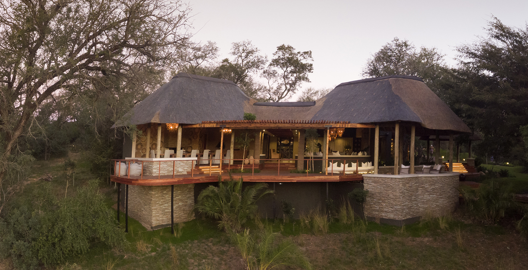 South-Africa-Dulini-River-Lodge-Exterior