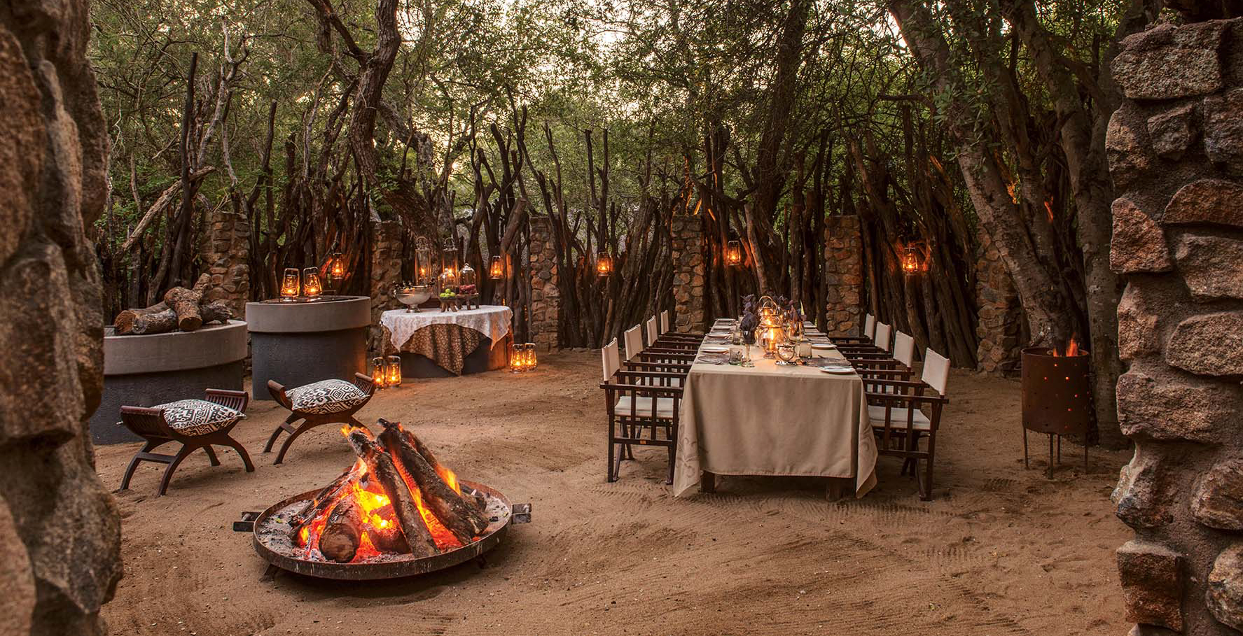 South-Africa-Dulini-Lodge-Boma