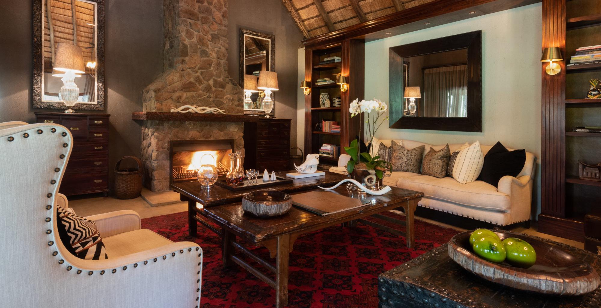 South-Africa-Dulini-Lodge-Lounge