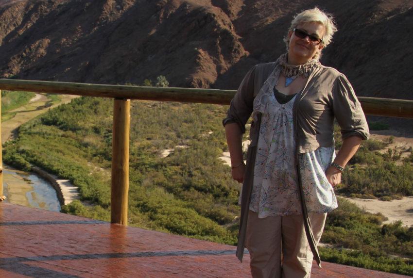 Angela-Sacha-Namibia