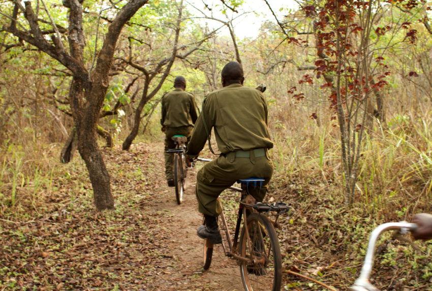 Jimmy_Greenwood_Tanzania_Bikes