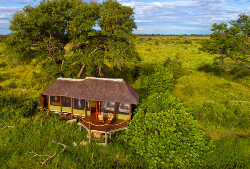Mapula-Lodge-Okavango-Botswana-Lodge