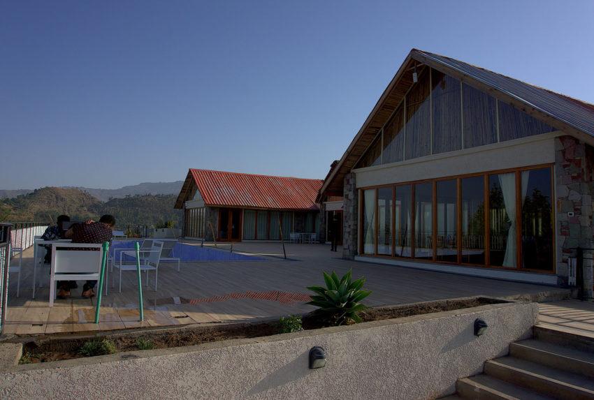 Mezena-Lodge-Lalibela-Ethiopia-Deck