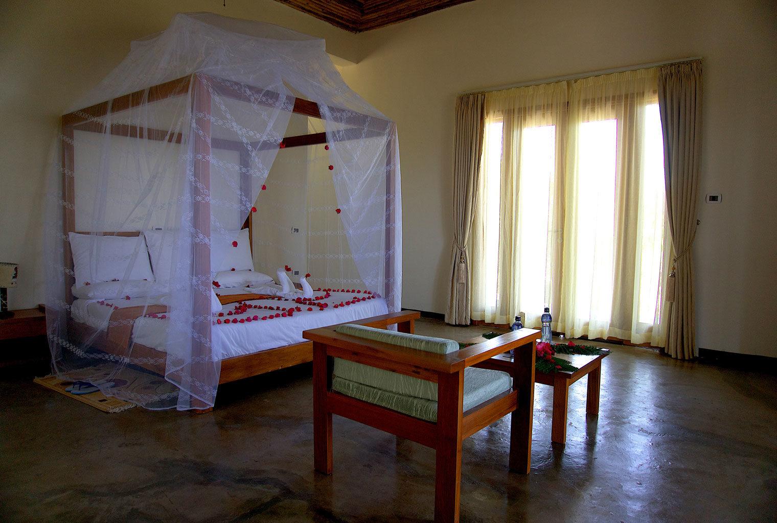 Mezena-Lodge-Lalibela-Ethiopia-Double-Bedroom