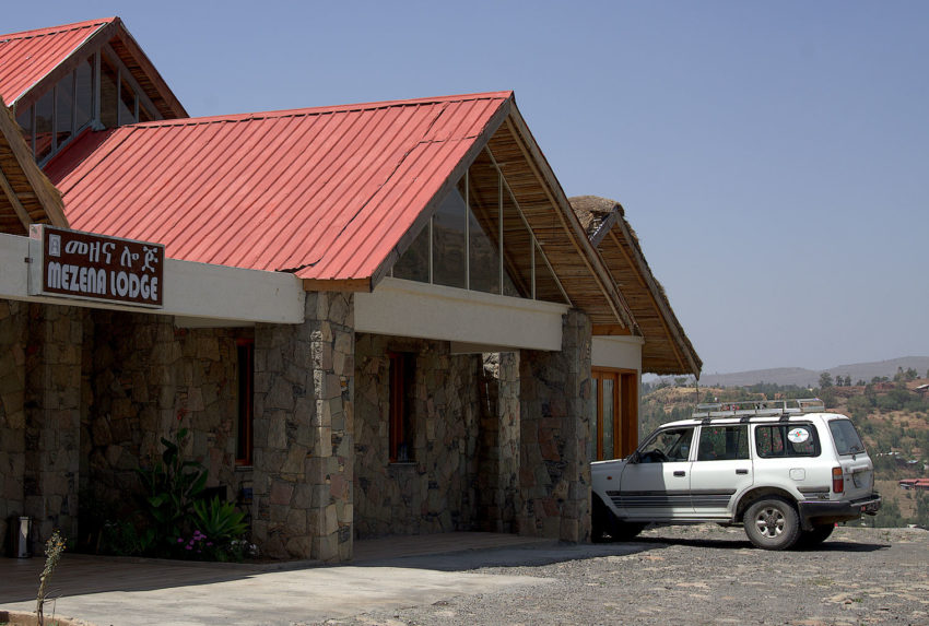 Mezena-Lodge-Lalibela-Ethiopia-Exterior