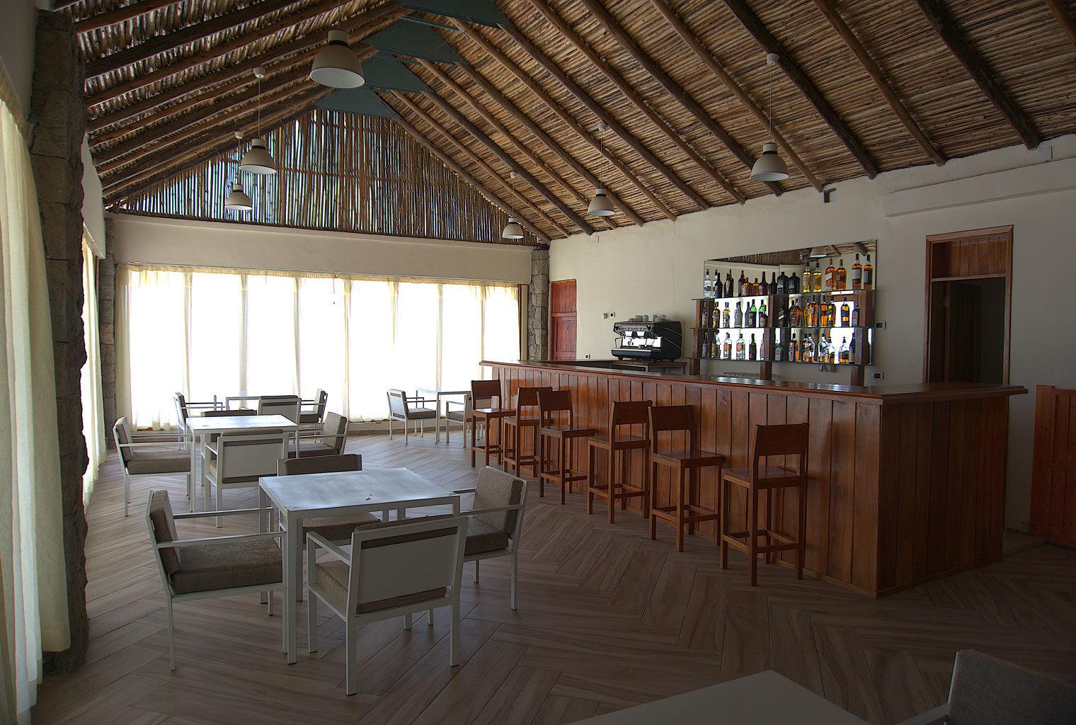 Mezena-Lodge-Lalibela-Ethiopia-Lounge-Bar