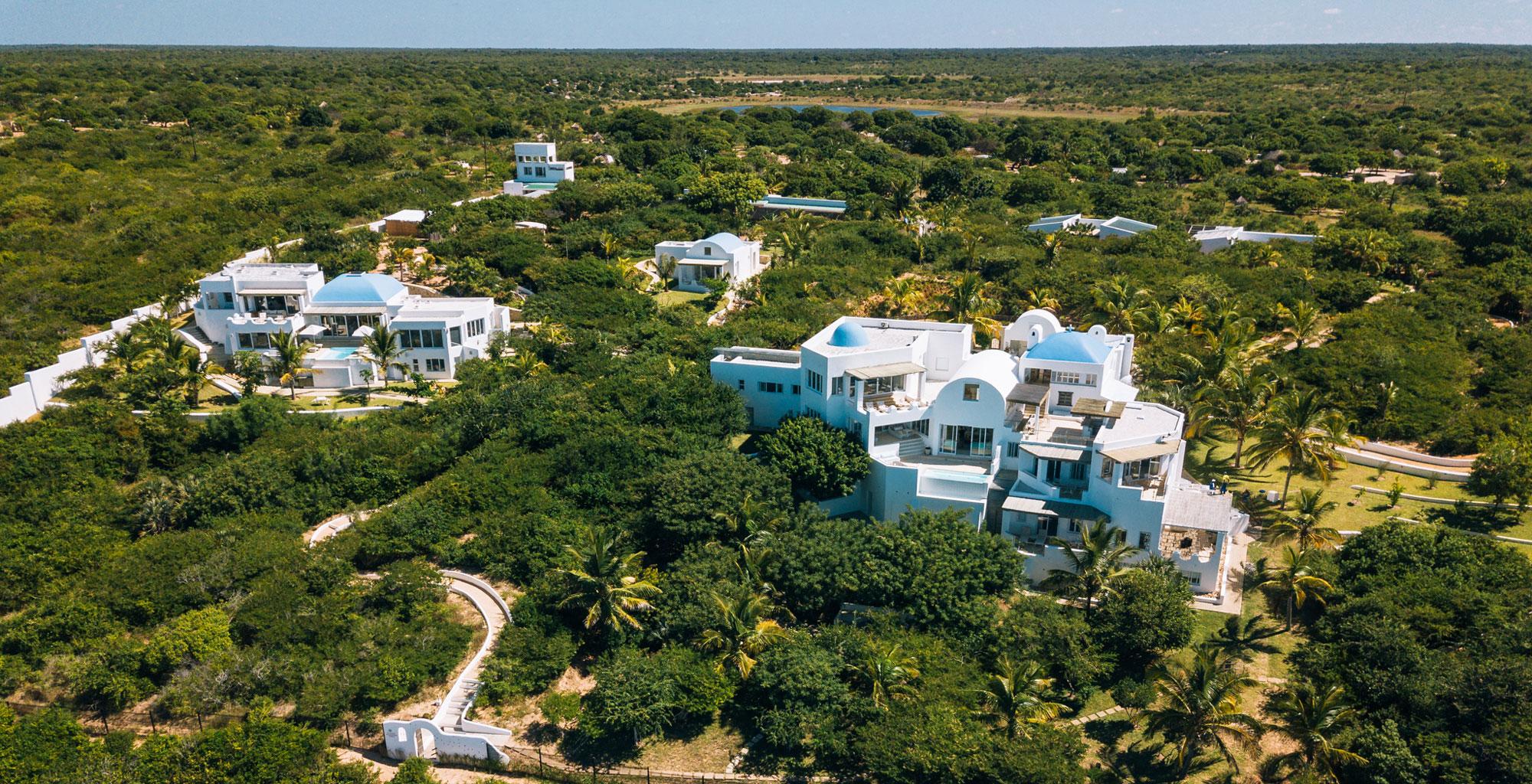 Mozambique-Bazaruto-Archipelago-Santorini-Exterior