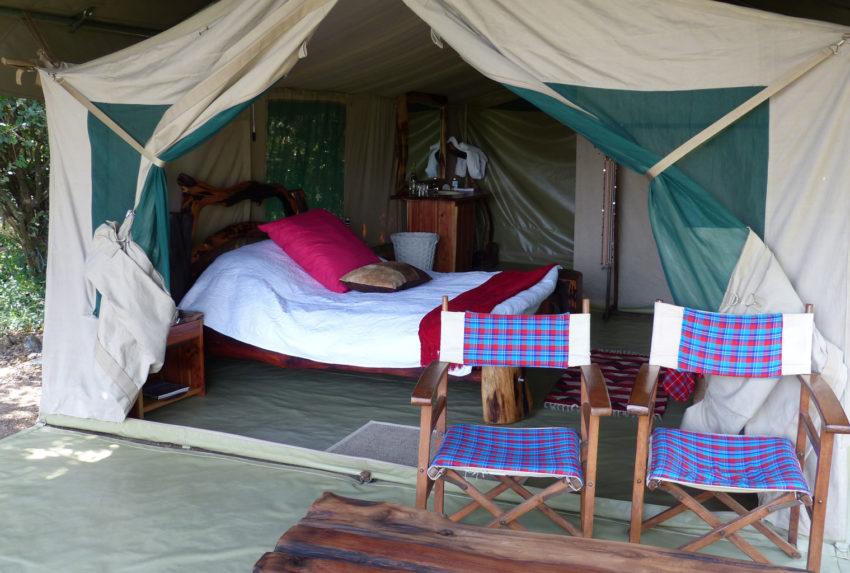 Tangulia-Mara-Maasai-Kenya-Bed-Tent